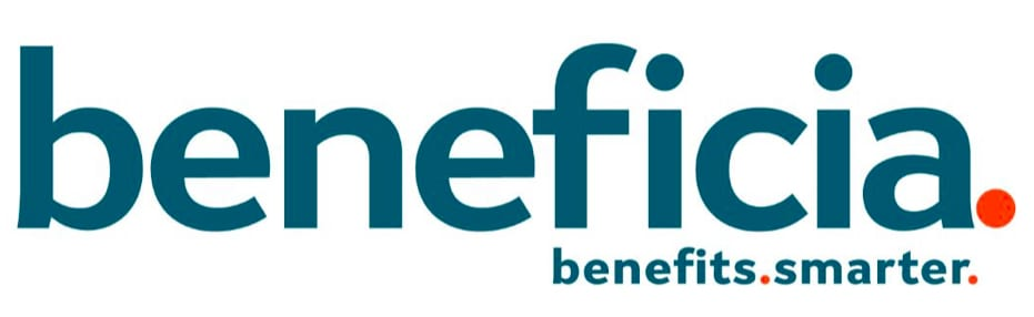 Beneficia