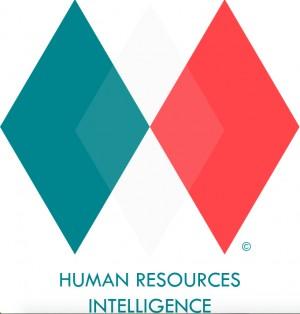 Human Resources Intelligence Ltd