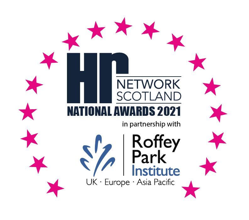Hr NETWORK National Awards 2021 – NOMINATIONS NOW OPEN!!